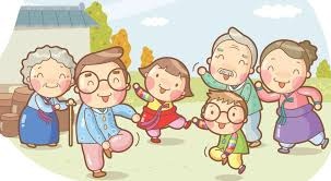 family-cartoon