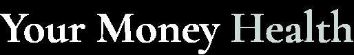 Your Money Health